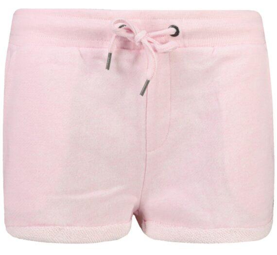 Жени  Дамско облекло  Къси панталони  Спортни къси панталони Women's shorts Roxy PERFECT WAVE 1474154-7861536