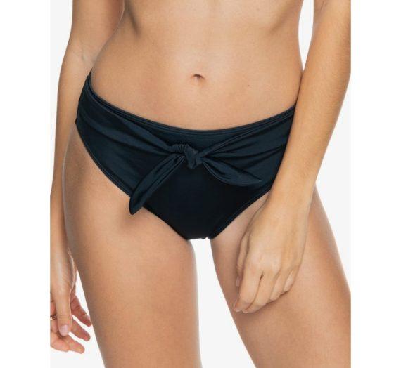 Жени  Дамско облекло  Цели бански & Половинки  Бански долнища Women's bikini bottoms Roxy BODY 1474367-7862074