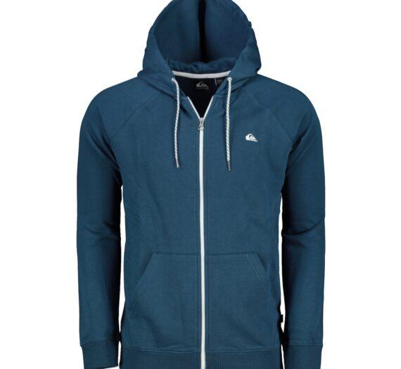 Мъже  Мъжко облекло  Суичъри  Суичъри с качулка Men's hoodie Quiksilver Everyday 1474500-7862410
