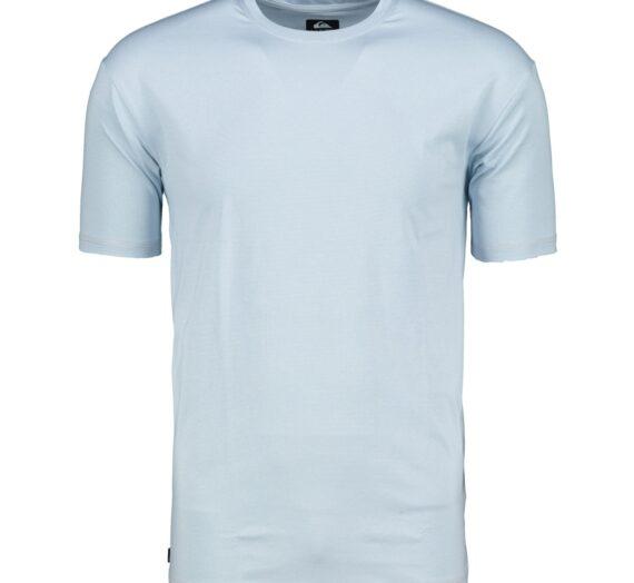 Мъже  Мъжко облекло  Блузи & Блузи с яка  Спортни тениски Men's t-shirt Quiksilver EVERYDAY SURF 1474571-7862611
