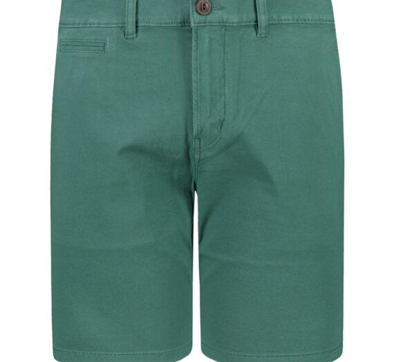 "Мъже  Мъжко облекло  Шорти  Чино шорти Men's shorts Quiksilver KRANDY 19"" 1474581-7862646"