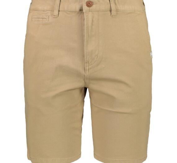 "Мъже  Мъжко облекло  Шорти  Чино шорти Men's shorts Quiksilver KRANDY 19"" 1474585-7862658"