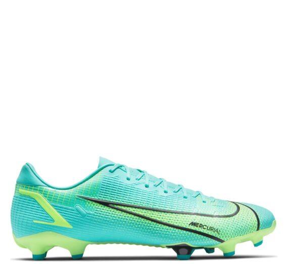 Мъже  Мъжки обувки  Бутонки и футболни обувки  Бутонки Nike Mercurial Vapor Academy FG Football Boots 1545050-8097447
