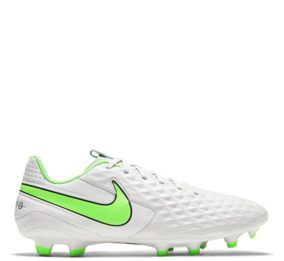 Мъже  Мъжки обувки  Бутонки и футболни обувки  Бутонки Nike Tiempo Legend Academy FG Football Boots 1545065-8097579