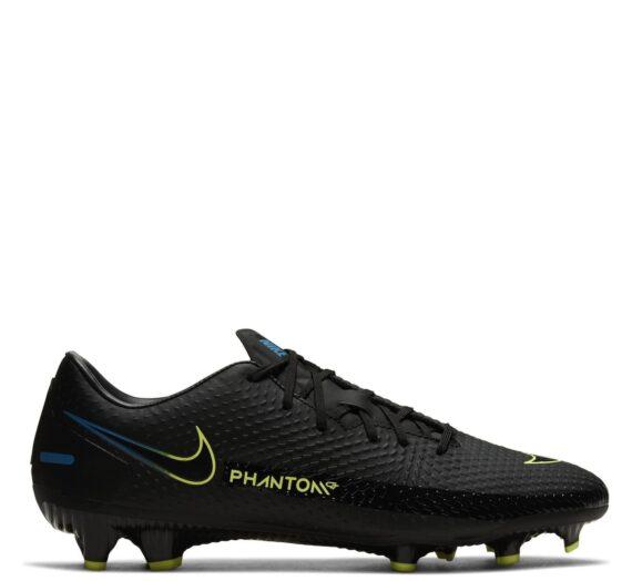 Мъже  Мъжки обувки  Бутонки и футболни обувки  Бутонки Nike Phantom GT Academy FG Football Boots 1545074-8097689