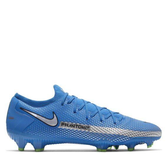 Мъже  Мъжки обувки  Бутонки и футболни обувки  Бутонки Nike Phantom GT Pro FG Football Boots 1549923-8119812