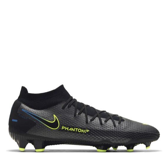 Мъже  Мъжки обувки  Бутонки и футболни обувки  Бутонки Nike Phantom GT Pro DF FG Football Boots 1549928-8119866