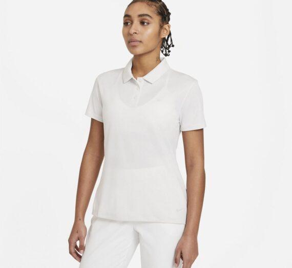 Спортове  Голф  облекло  Дамско облекло  горнища Nike Victory Polo Shirt 1551007-8125146