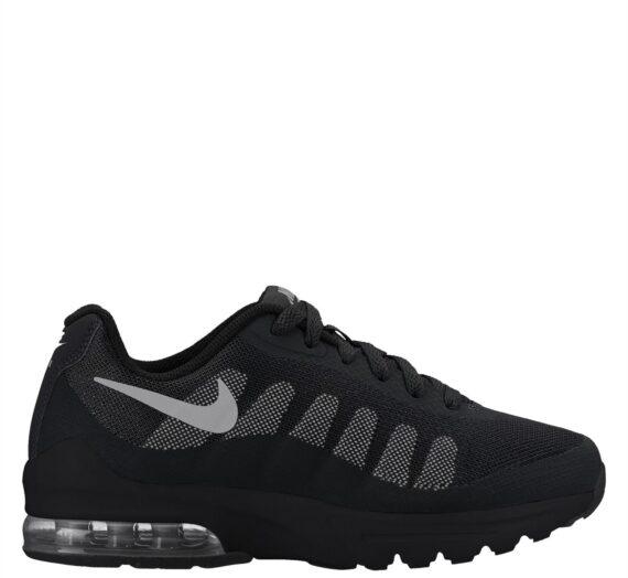 Деца  Детски обувки  Маратонки  Маратонки за спорт Nike Air Max Invigor Print Big Kids' Shoe 3283-432885