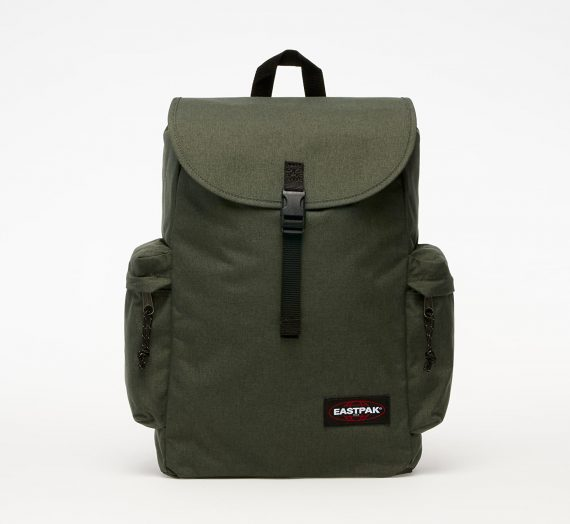 Чанти и раници Eastpak Austin + Crafty Moss 400786