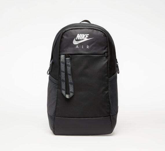 Раници Nike Air Essentials Backpack Dk Smoke Grey/ Metallic Silver 440419