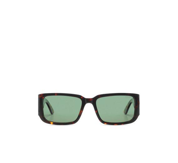 Слънчеви очила KOMONO Dylan Sunglasses Tortoise 472057