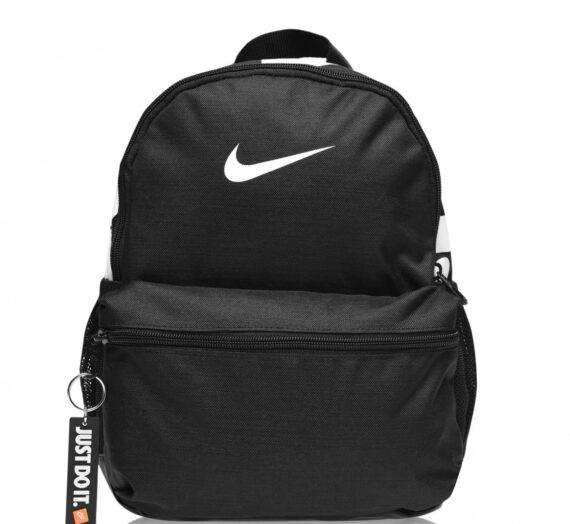 Аксесоари  Раници и чанти  Детски раници Раница Nike Mini Base 48390-729087