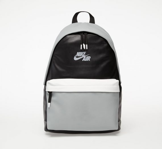 Раници Jordan Air 1 Backpack Grey 497035