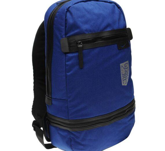 Аксесоари  Раници и чанти  Градски раници Nike Neymar Backpack 587247-3495459