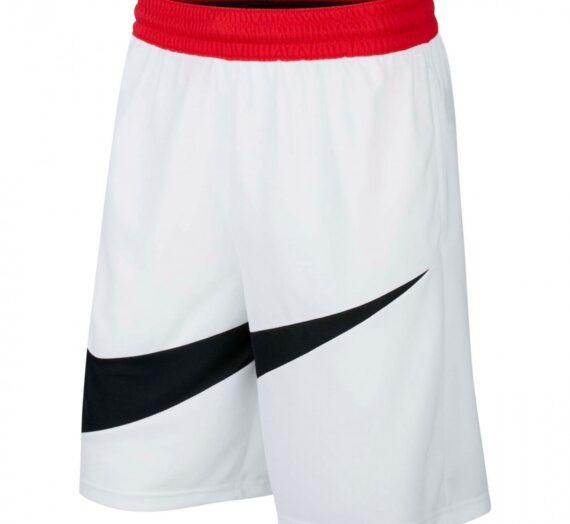 Мъже  Мъжко облекло  Шорти  Спортни шорти Мъжки къси панталони Nike Dri-FIT Basketball 613205-3653791