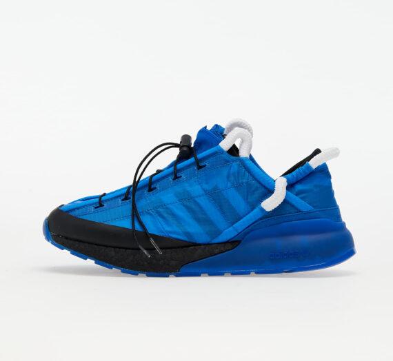 Мъжки кецове и обувки adidas x Craig Green Zx 2K Phormar Blue/ Core White/ Core Black 624391