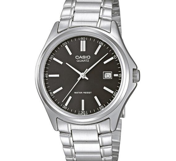 Часовници Casio MTP-1183PA-1AEF 638569