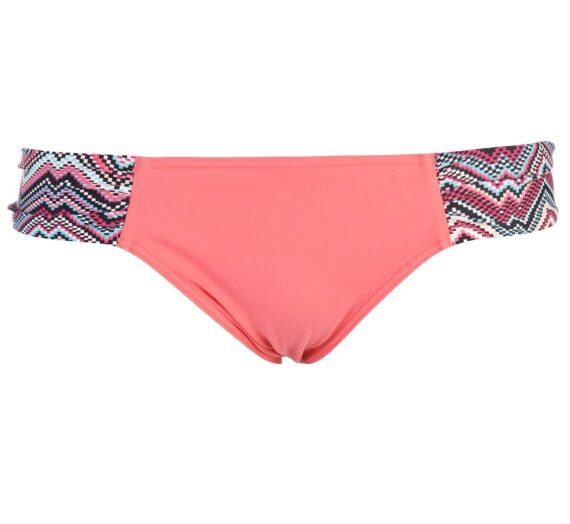 Жени  Дамско облекло  Цели бански & Половинки Roxy Anitea Bikini Bottoms Ladies 680123-4049259