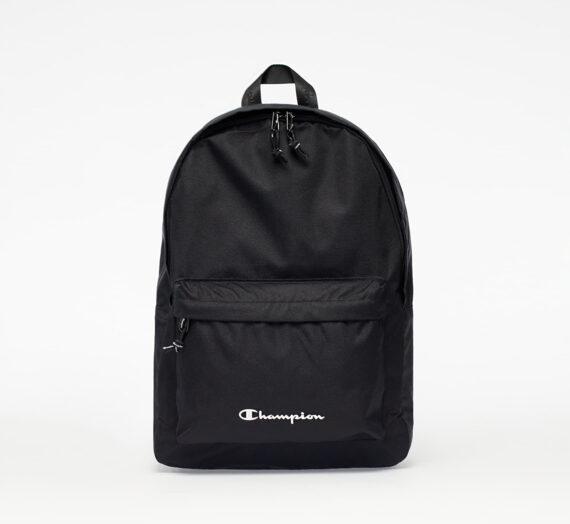 Раници Champion Legacy Backpack Nbk/ Nbk 685930