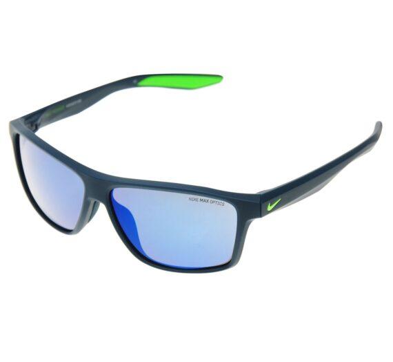 Мъже  Мъжки аксесоари  Мъжки слънчеви очила Nike Premier EV1072 Sunglasses 688081-4101953