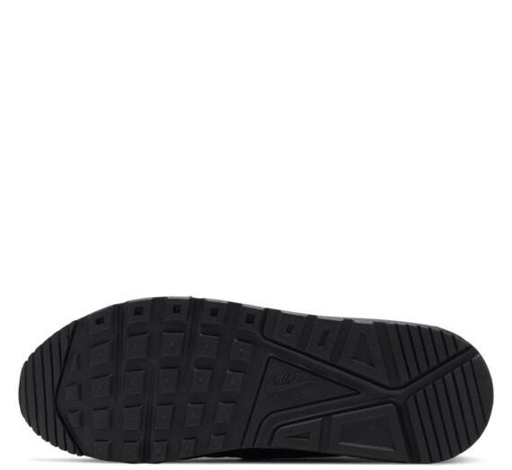 Мъже  Мъжки обувки  Маратонки  Маратонки за спорт Мъжки маратонки Nike Mens Air Max IVO 702649-4198171
