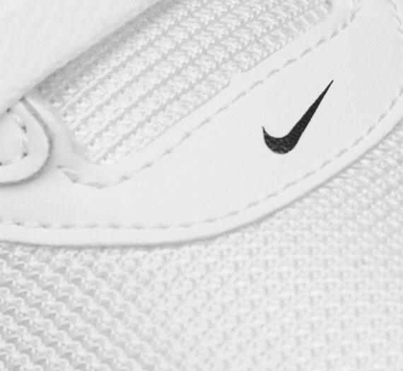 Спортове  Бягане  Обувки  Обувки мъжки Мъжки маратонки Nike Mens Air Max IVO 706013-4218447