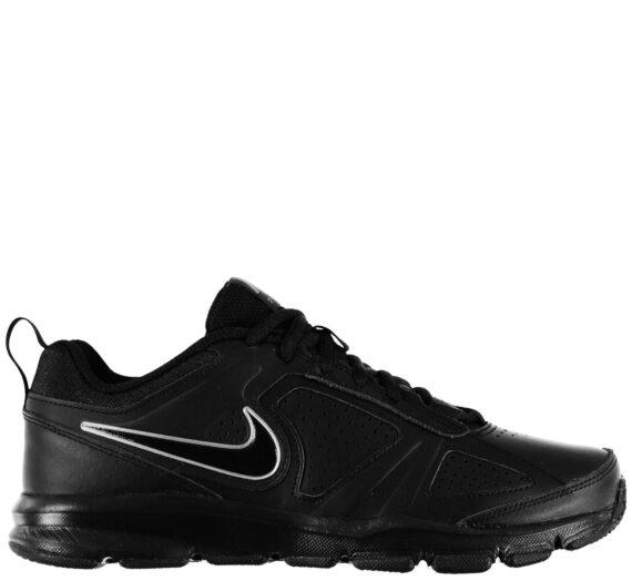 Мъже  Мъжки обувки  Маратонки  Маратонки за спорт Мъжки маратонки Nike T Lite XI 7185-466557