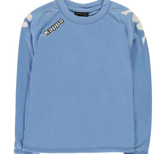 Деца  Облекло за момчета  Блузи  Спортни блузи Nike Trophy III Long Sleeve T Shirt Junior 728805-4356823