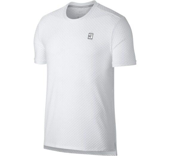 Мъже  Мъжко облекло  Блузи & Блузи с яка  Спортни тениски Nike Dri-FIT Women's Training Tank 749975-8335573