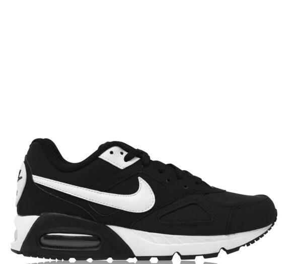 Жени  Дамски обувки  Маратонки  Ниски маратонки Nike Air Max IVO Trainers Ladies 792439-5044605