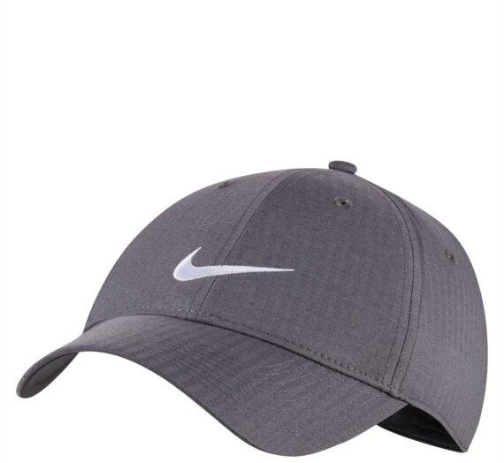 Жени  Дамски аксесоари  Дамски шапки с козирка Nike Legacy91 Golf Hat 794785-5067437