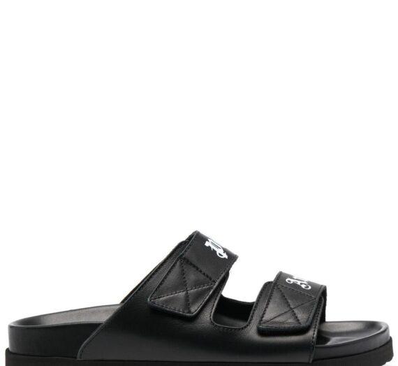 Sandal мъжки обувки Palm Angels 830867759_40