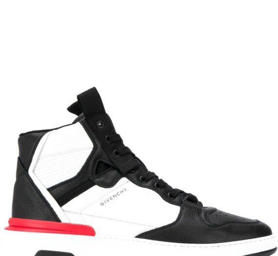 Sneaker мъжки обувки Givenchy 831748566_41