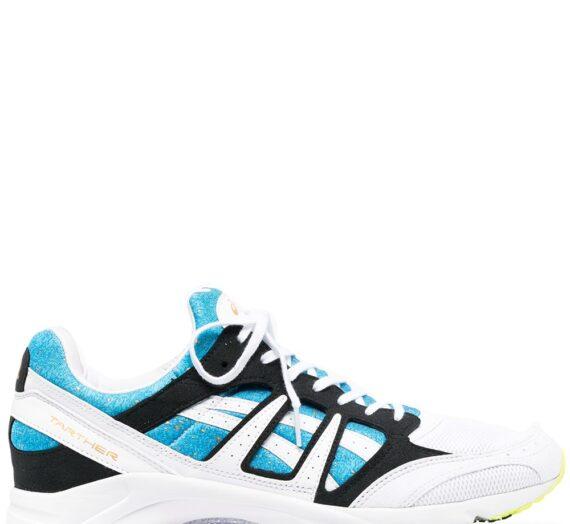 Sneaker  White / Black / Lightblue мъжки обувки Comme Des GarÇons Shirt 831974402_7