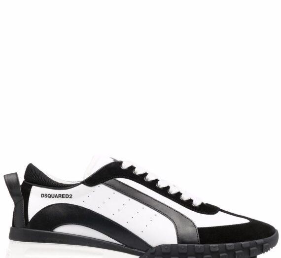 Sneaker мъжки обувки Dsquared2 832642680_40