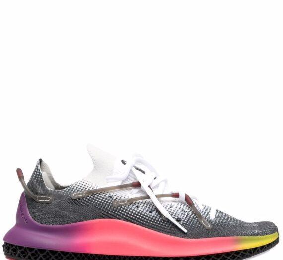 4d Fusion Sneakers мъжки обувки Adidas 832749094_8