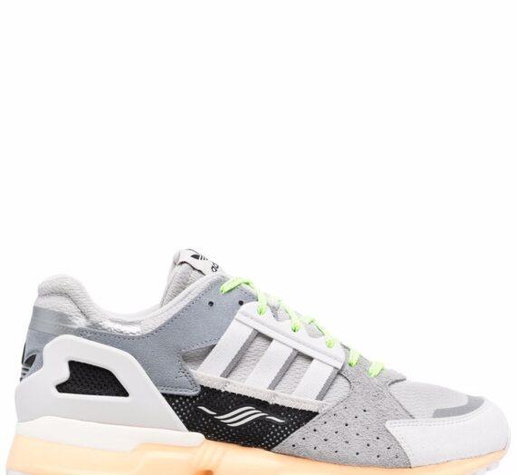 Sneakers мъжки обувки Adidas 832922807_7_5