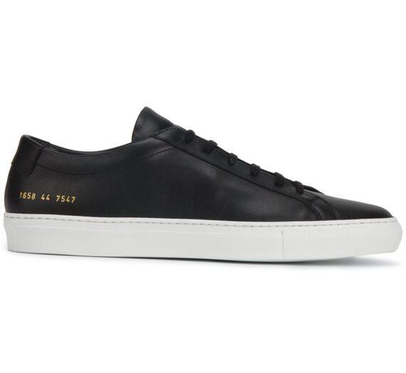 Sneaker мъжки обувки Common Projects 833434826_40