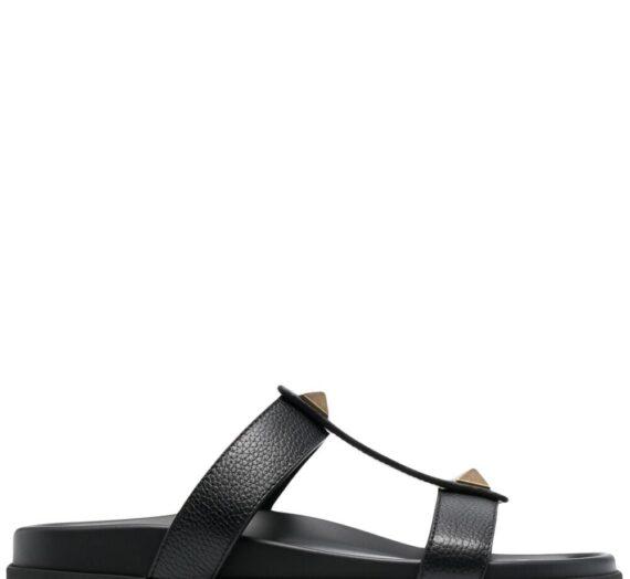 Sandal мъжки обувки Valentino Garavani 834300878_39