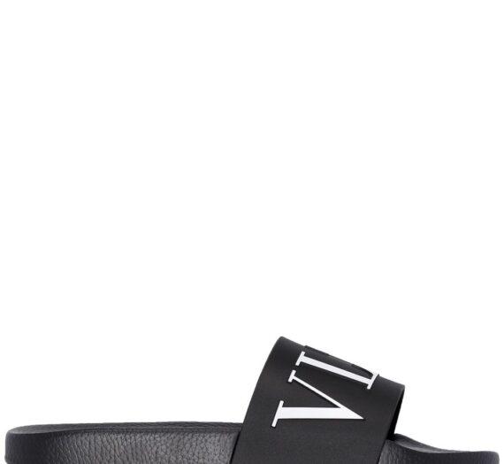 Vltn Sliders мъжки обувки Valentino Garavani 834665907_39