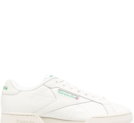 Sneaker мъжки обувки Reebok 834920524_8_5