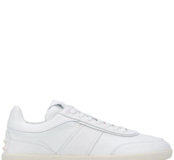 Shoes мъжки обувки Tod's 835191557_7_5