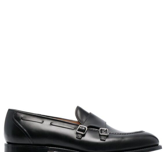 Shoes мъжки обувки Church's 835538099_9