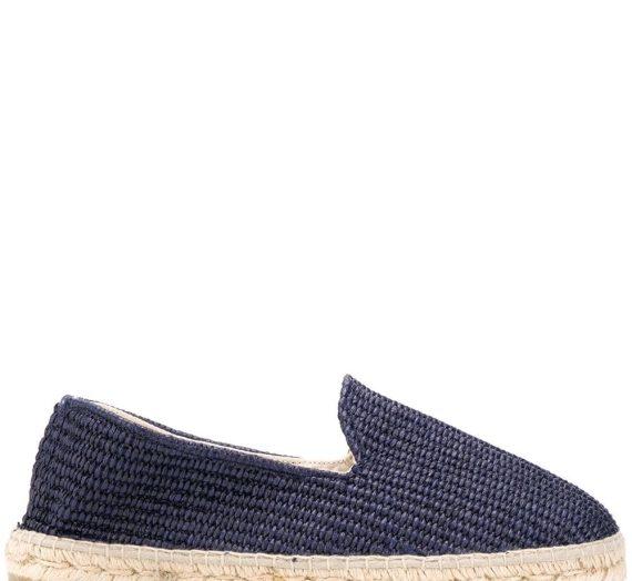 Espadrillas мъжки обувки Manebi 835598251_43