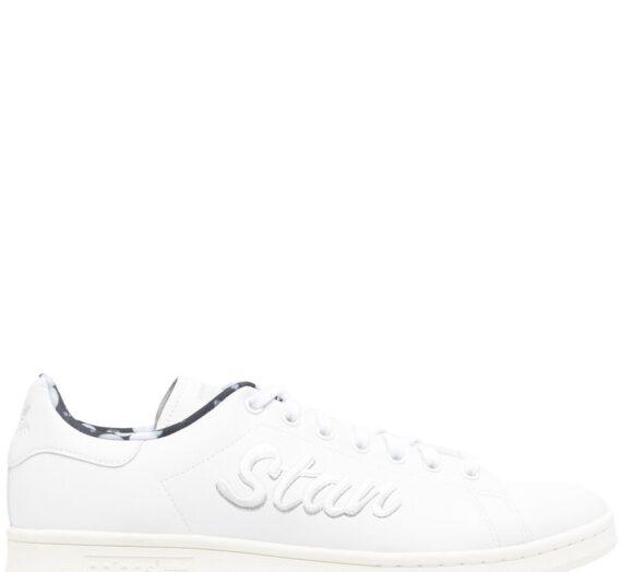 Stan Smith Sneakers мъжки обувки Adidas 836687348_6_5