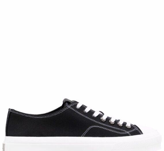 Sneaker мъжки обувки Givenchy 836839923_40
