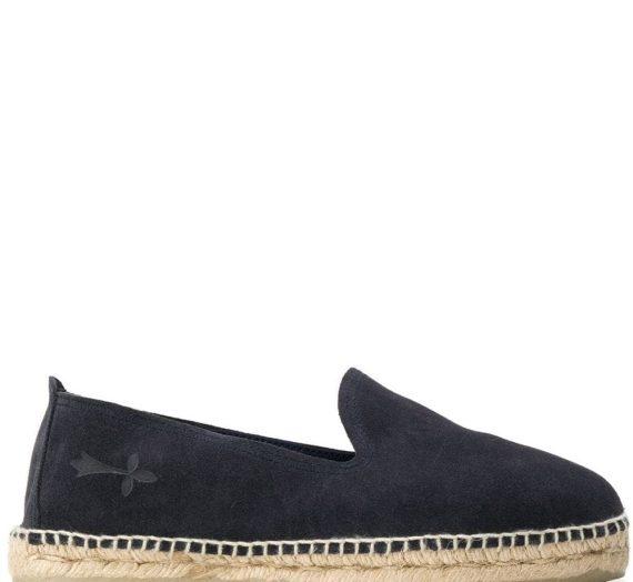 Espadrillas мъжки обувки Manebi 837677711_45
