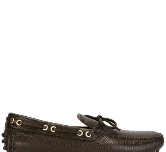 Loafer мъжки обувки Car Shoe 837786737_7_5