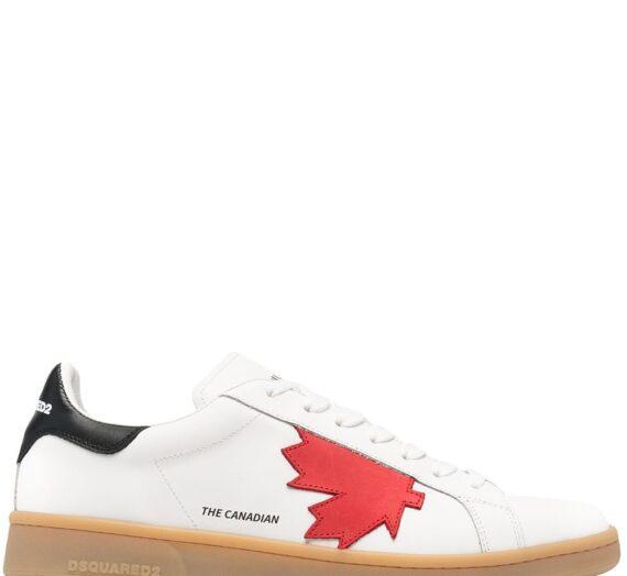 Sneaker мъжки обувки Dsquared2 837821157_40